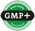 GMP-gecertificeerd
